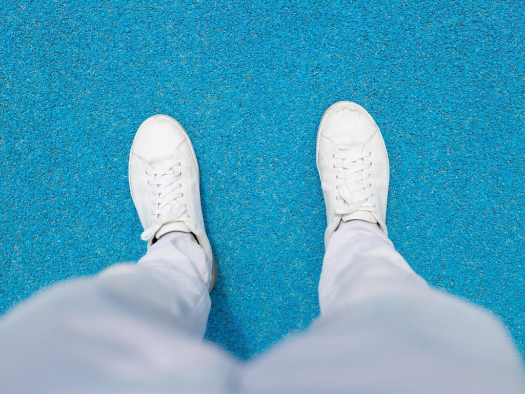 What Should Be Avoid in Your Business Casual Wardrobe
