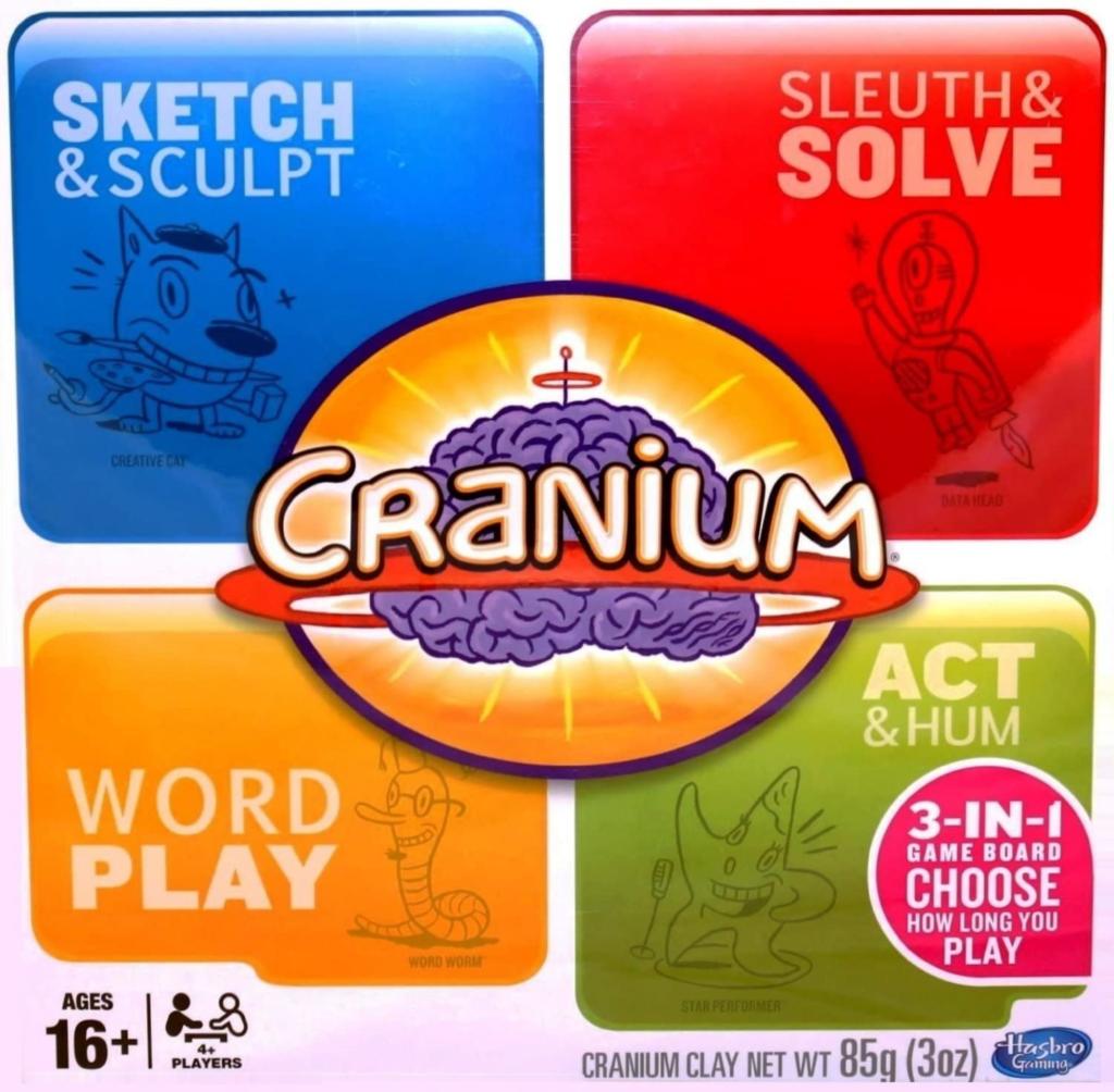cranium-board-game
