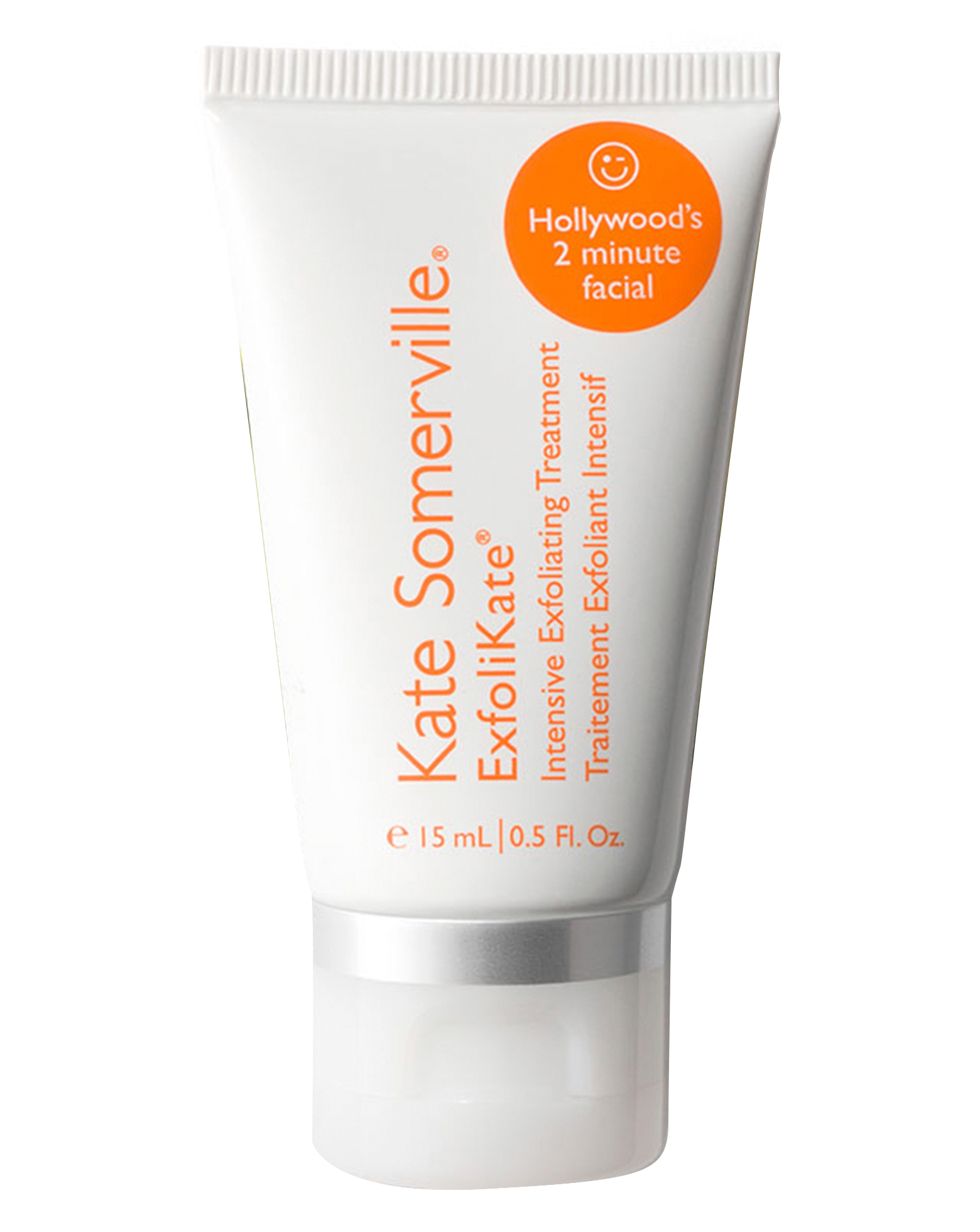 Kate Somerville ExfoliKate Intensive Pore Exfoliating Treatment