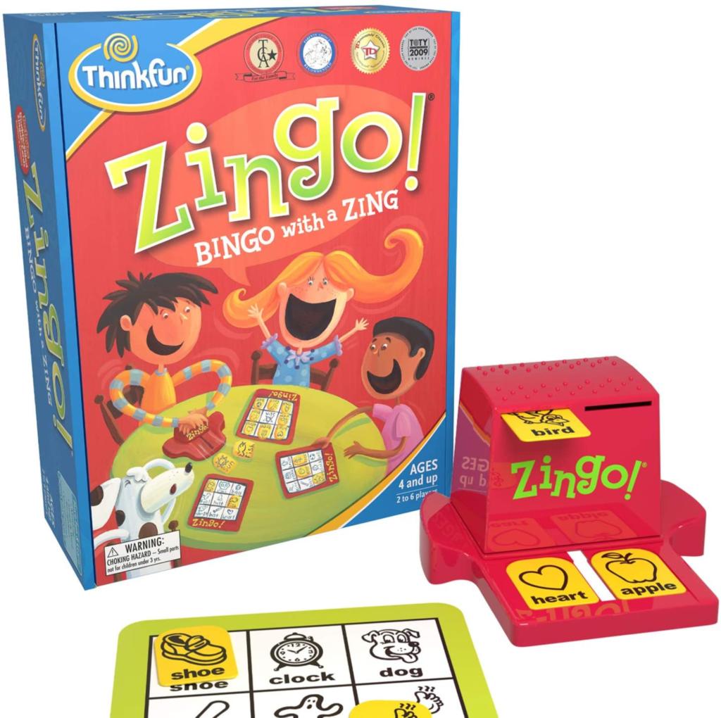 zingo-board-games