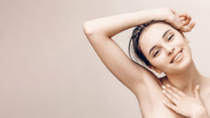 Five of the Best Hair Removal Creams