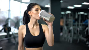 The Best 2020 Protein Powder for Women