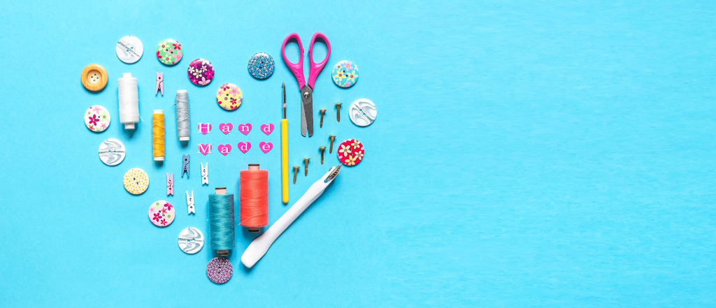 Easy Sewing Projects You Can Do at Home