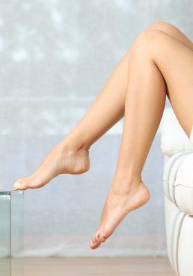 Permanent Hair Removal Methods for Women