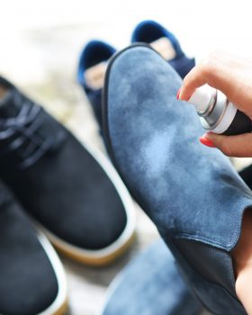 Tips on How to Clean Your Shoes